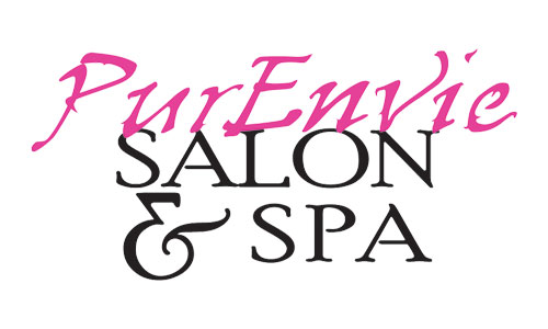 PurEnvie Salon & Spa Coupons in Troy, MI