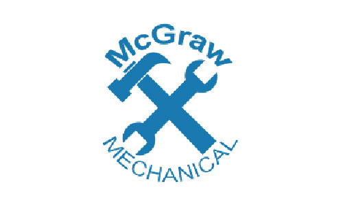 McGraw Mechanical Coupons in Troy, MI