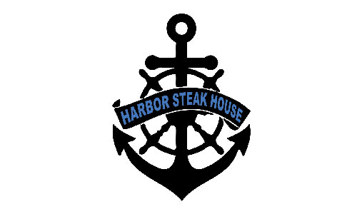 Harbor Steak House Coupons in Troy, MI