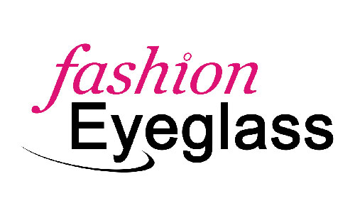 Eyeglass Factory at Fashion Eyeglass