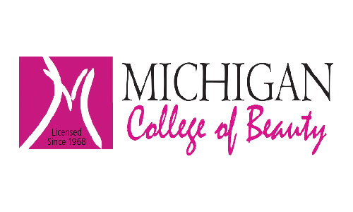 Michigan College of Beauty Waterford Coupons in Troy, MI