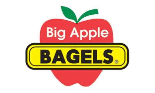 Big Apple Bagels / MSI Net Coupons in Troy, MI
