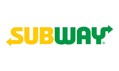 Subway / Buccellato Ent. LLC Coupons in Troy, MI