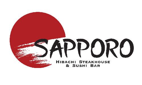 Sapporo Hibachi Steakhouse & Sushi Bar Livonia