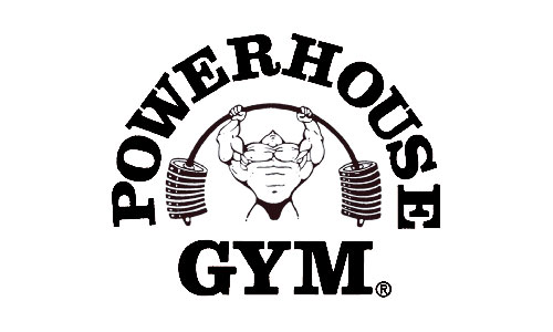 Powerhouse Gym Coupons in Troy, MI