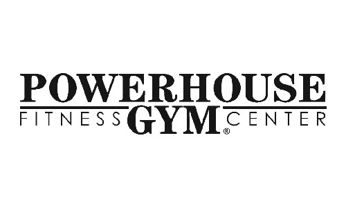 Powerhouse Gym Fitness Center Shelby Township Coupons in Troy, MI
