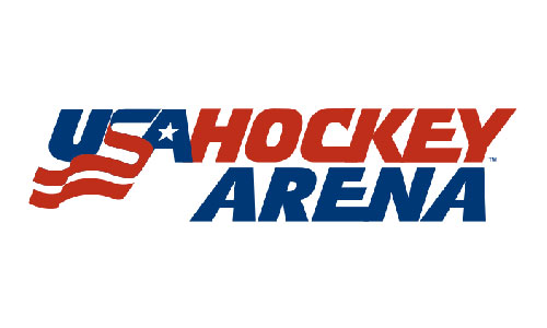 USA Hockey Arena Coupons in Troy, MI