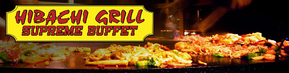 photo regarding Hibachi Grill Supreme Buffet Coupons Printable referred to as Hibachi Grill Best Buffet inside Grand Rapids, MI Discount codes