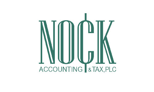Nock Accounting & Tax, PLC