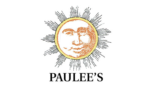 Paulee's Coupons in Troy, MI