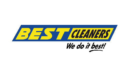 Best Cleaners In Chanhassen MN Coupons To SaveOn Dry Cleaning