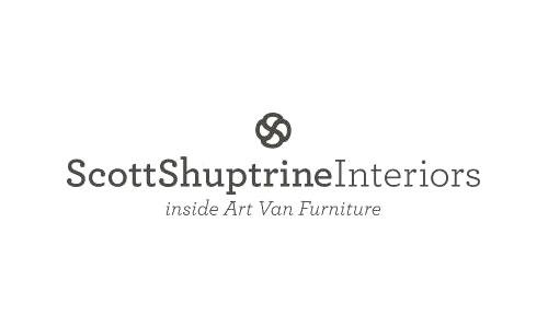 Art Van / Scott Shuptrine Interiors Art Van / Scott Shuptrine Interiors