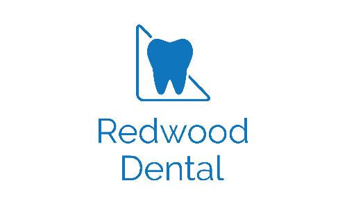 Redwood Dental Group