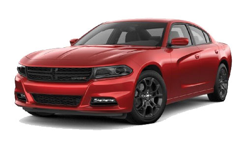 save on used cars for sale new car prices and dealer specials. Black Bedroom Furniture Sets. Home Design Ideas