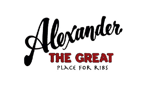 Alexander The Great Coupons in Troy, MI