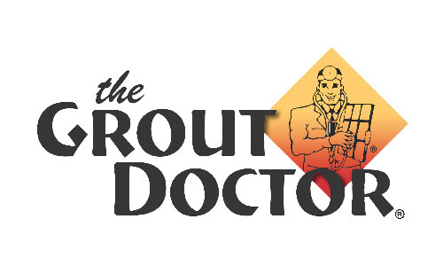 The Grout Doctor MI Coupons in Troy, MI