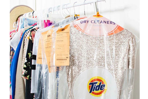 Tide Dry Cleaners Michigan Coupons