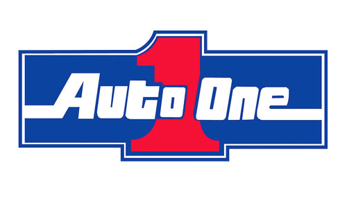 Auto One Berkley Coupons in Troy, MI