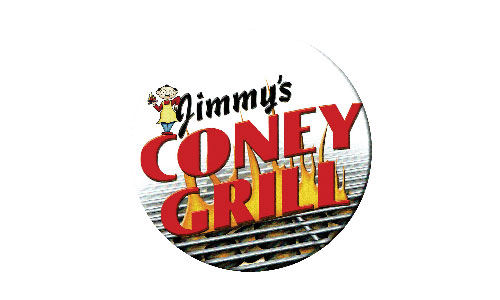 Jimmy's Coney Grill Coupons in Troy, MI
