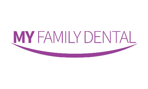 My Family Dental Clawson Coupons in Troy, MI