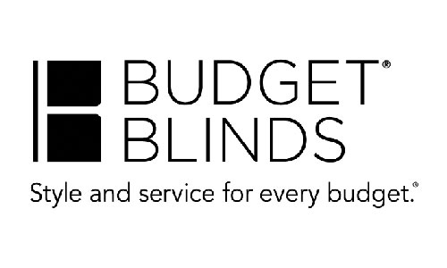budget blinds mn yelp budget blinds forest lake in stillwater mn coupons to saveon home improvement