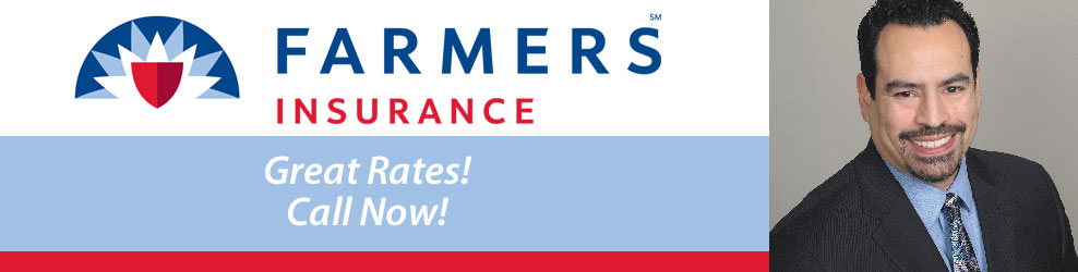 Farmers Insurance Mario Zepeda In Lake Orion Mi Coupons To Saveon