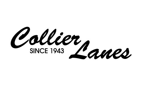 Collier Lanes Coupons in Troy, MI