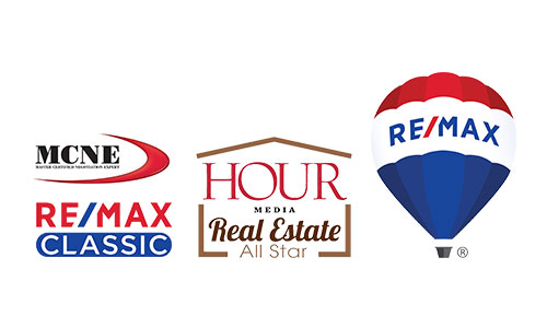 Re/Max Classic - Rick Nessel Coupons in Troy, MI