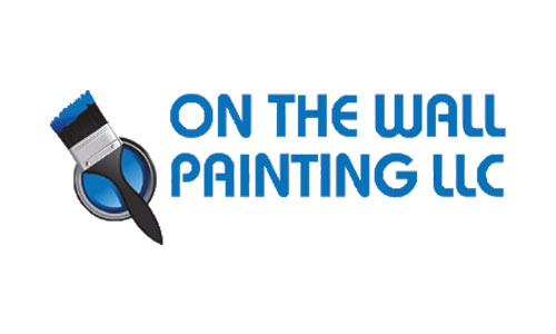 On The Wall Painting  Coupons in Troy, MI