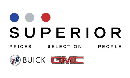 Superior Buick GMC Coupons in Troy, MI