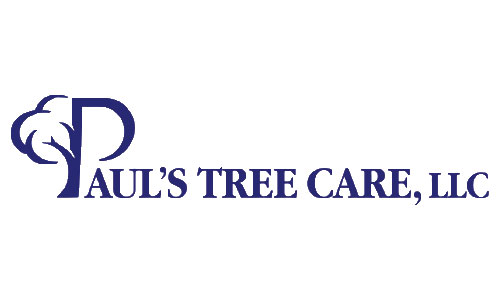 Paul's Tree Care Coupons in Troy, MI