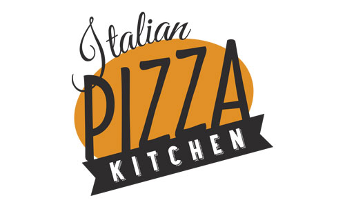 Italian Pizza Kitchen In Roselle Il Coupons To Saveon Food