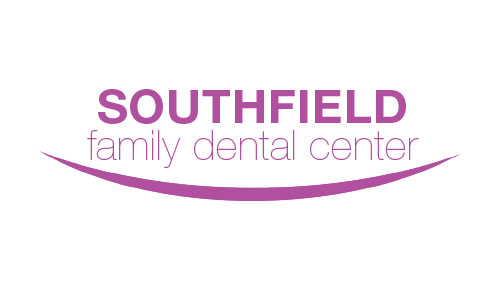 Southfield Family Dental Center Coupons in Troy, MI