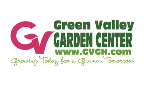 $10 OFF Purchase of $40 at Green Valley Garden Center - Green Valley ...