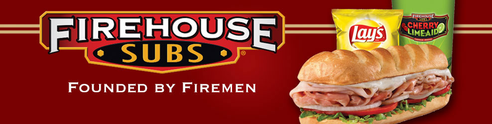 photograph regarding Firehouse Subs Printable Menu titled Firehouse Subs within MN Discount codes towards SaveOn Food items Eating and