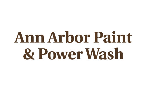 Ann Arbor Paint & Power Wash Coupons in Troy, MI