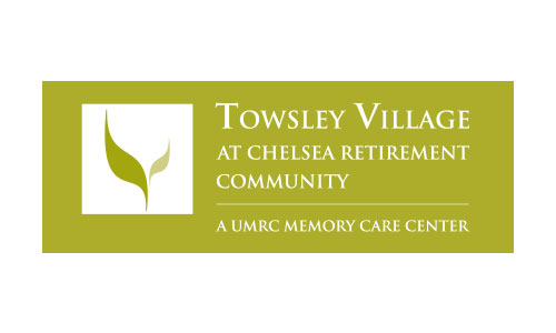 Chelsea Retirement Community/United Methodist Family of Communities Coupons in Troy, MI