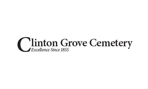 Clinton Grove Cemetery Coupons in Troy, MI