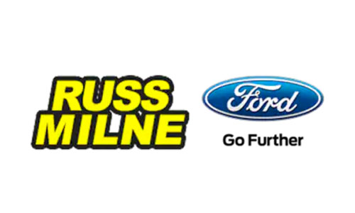 Russ Milne Ford Coupons in Troy, MI