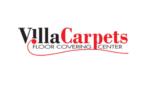Villa Carpets Coupons in Troy, MI