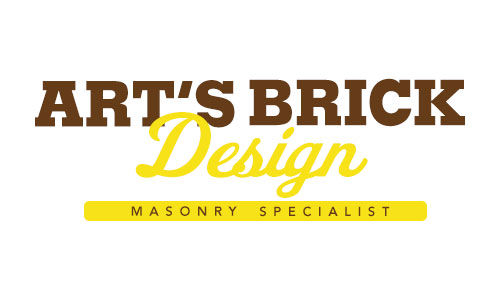Art's Brick Design Coupons in Troy, MI