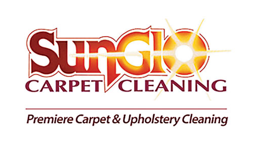 Sunglo Carpet Cleaning Coupons in Troy, MI