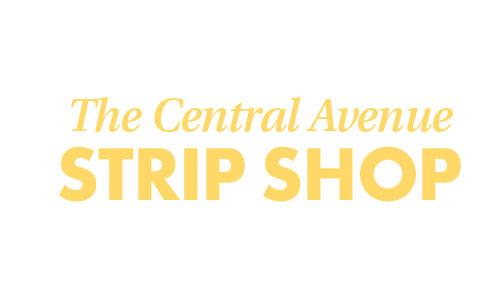 The Central Avenue Strip Shop Coupons in Troy, MI