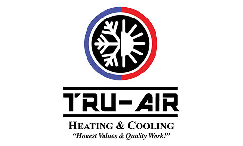 Tru-Air Heating And Cooling, Inc. Coupons in Troy, MI