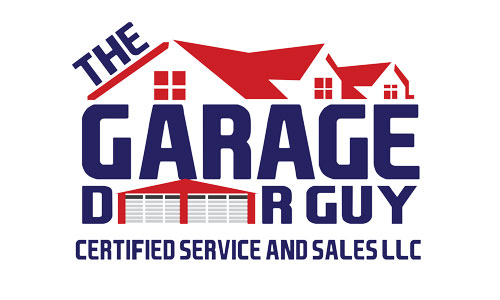 The Garage Door Guy Coupons in Troy, MI