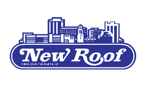 New Roof Incorporated Coupons in Troy, MI
