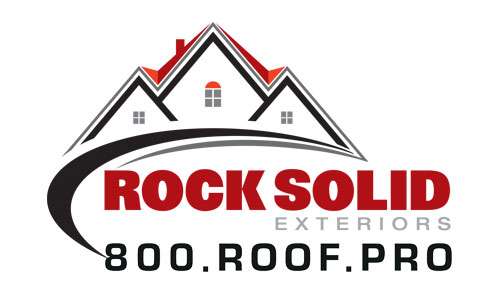 Rock Solid Exteriors Coupons in Troy, MI