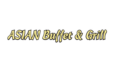 Astounding Asian Buffet Grill In Muskegon Mi Coupons To Saveon Food Download Free Architecture Designs Xerocsunscenecom