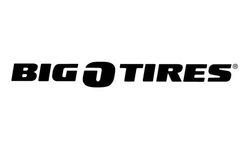 Big O Auto >> Big O Tires In Mason City Ia Coupons To Saveon Auto