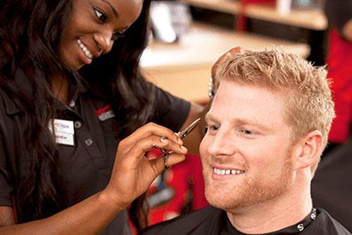 Sport Clips Haircuts Holland Mi Coupons To Saveon Haircuts